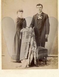 William and Louise Dreke.jpg
